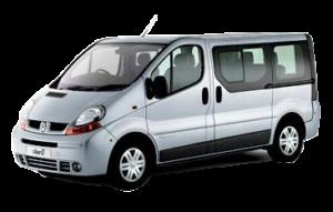 minibus-background