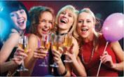 bithday-parties