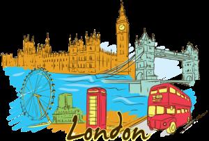 london-day-trips