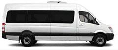 minibus-fleet