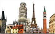 uk-european-tours