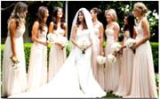 wedding-hire