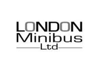London Minibus Ltd.