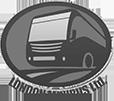 minibus-london